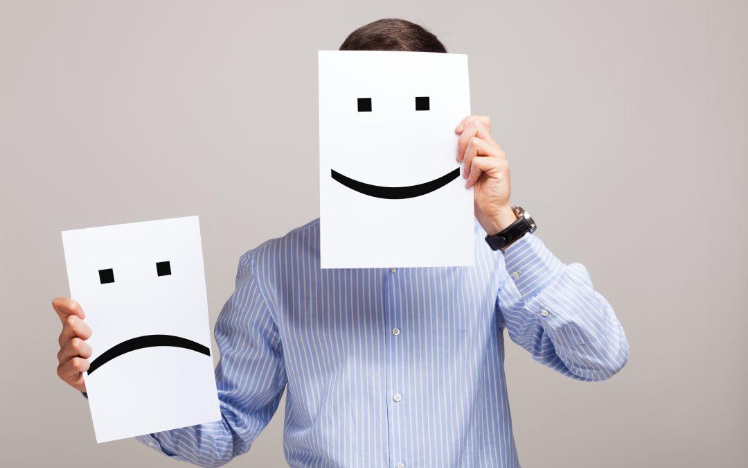 30 napos párkapcsolati kihívás – 27.nap
