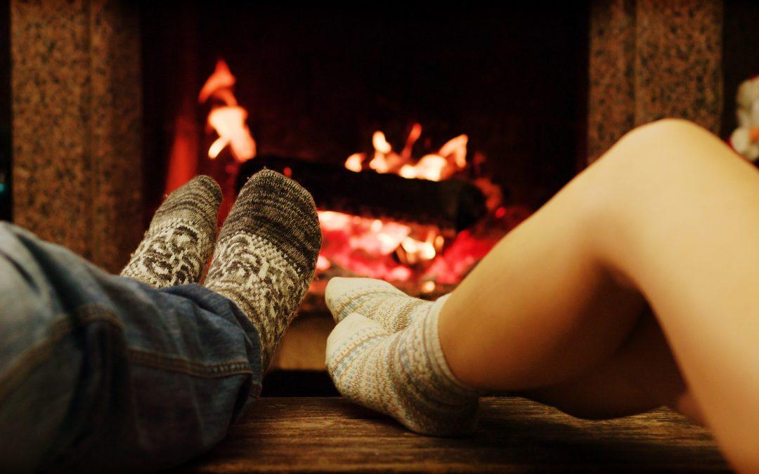 30 napos párkapcsolati kihívás – 29.nap