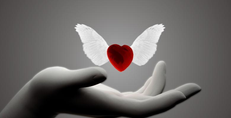 Mit tenne a szeretet?