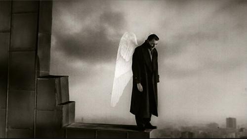 Angyali üzenetek: az apák sebe