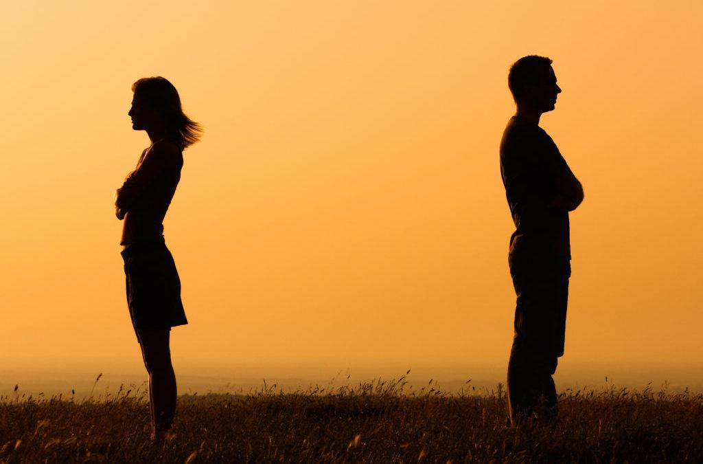 30 napos párkapcsolati kihívás – 12.nap