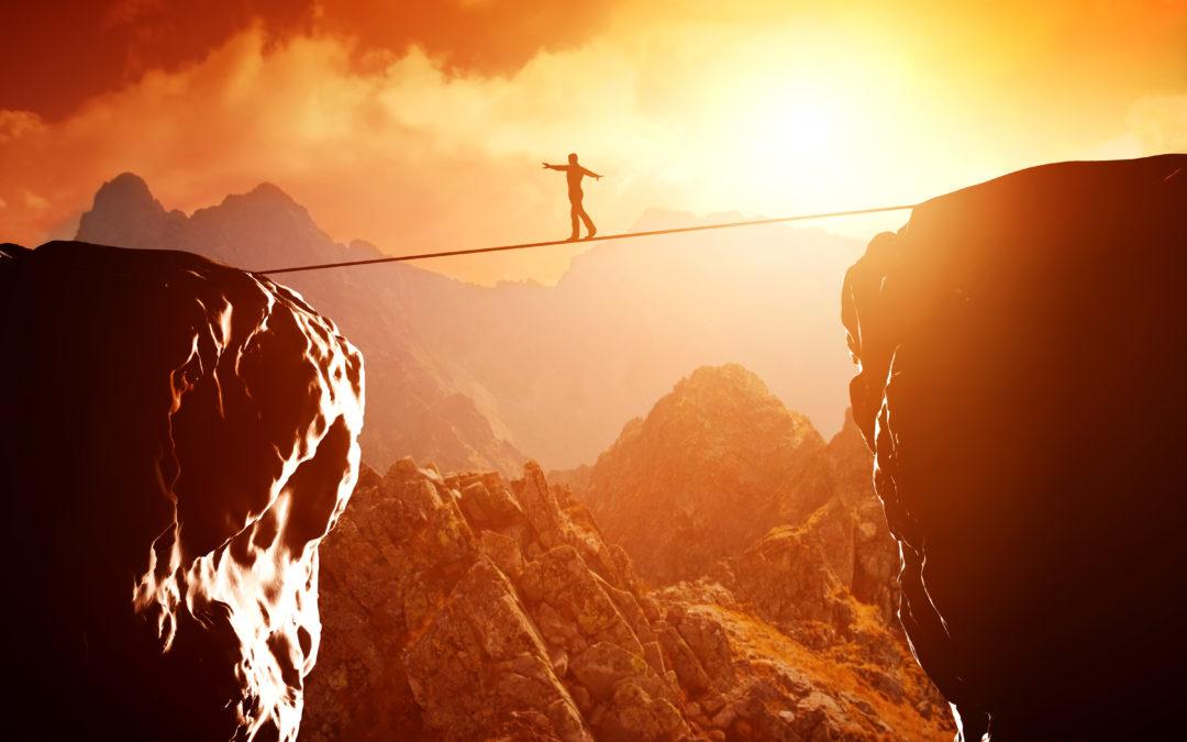 30 napos párkapcsolati kihívás – 9. nap
