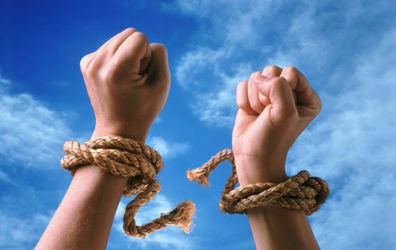 30 napos párkapcsolati kihívás – 6.nap
