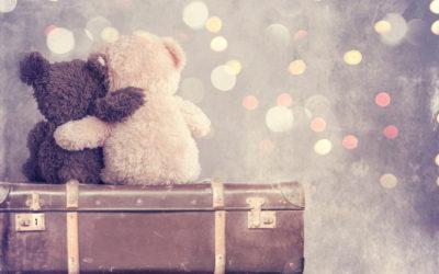 30 napos párkapcsolati kihívás – 25.nap