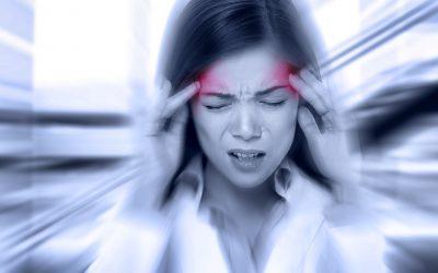 A stresszt kiváltó okok a mindennapokban