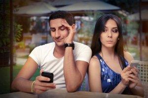 30 napos párkapcsolati kihívás – 28.nap