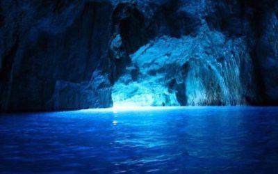 Spirituális utazónapló – felismerések Montenegróban